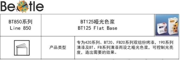 BT125亞光色漿.jpg